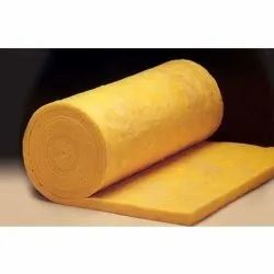 25 mm Thick Fiberglass Wool