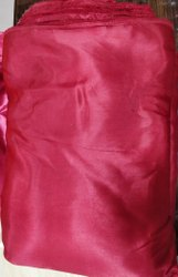Plain Satin Fabrics