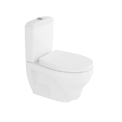 hindware-sanitaryware-etios-extended-wall-mounted-closet