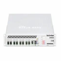 Mikrotik CCR 1072 1G 8S