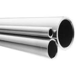 Hastelloy Tubes C-276