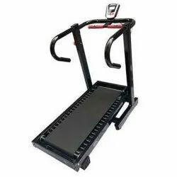 NB-TR8 Manual Treadmill