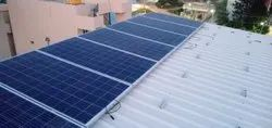 RESIDENTIAL OR COMMERCIAL ROOFTOPS SOLAR SYSTEMS