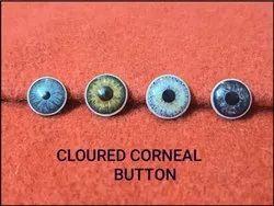 Color Iris Button