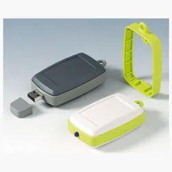Waterproof Electronic Enclosure