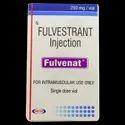 Fulvenat Injection