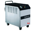 SWHW-100 E-Steam Car Washer