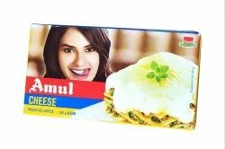Amul Pasteurized Processed Cheese