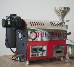 North Coffee Roaster-Gas Coffee Roaster-500 Gm