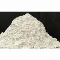 Precipitated Calcium Carbonate Powder, Hdpe Bag, 25 Kg