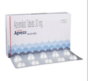 Apremilast Tablets