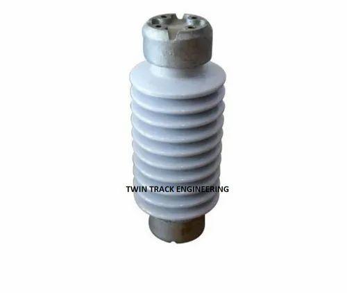 TR216 Insulator