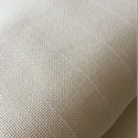 Hand Tuffting Monks Cloth Fabric