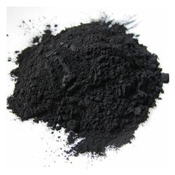 Agarbatti Black Premix Powder
