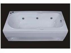 Acrylic Bathtubs - Vega