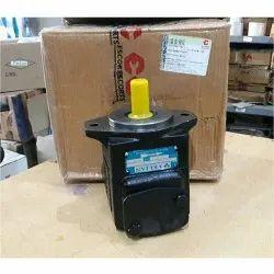 5 HP Hydraulic Pump