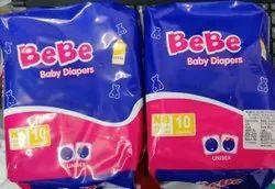 newborn baby diaper