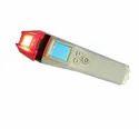 AT-7000 Quick Test Breath Alcohol Analyzer