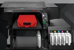 Brother DTG Printer GTXPro B