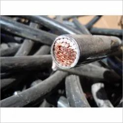 80 % Copper Cable Scrap, For Automobile Industry
