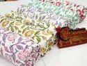 Pure Cotton Textile Fabrics