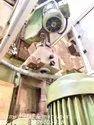 Deep Hole Drilling Machine VENTURA (Italy)