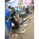 Wiring Work