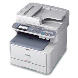 Toshiba Photocopy Machine