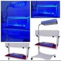 Phototherapy Machines, LED Phototherapy Unit