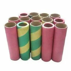 DTY/POY PAPER TUBES