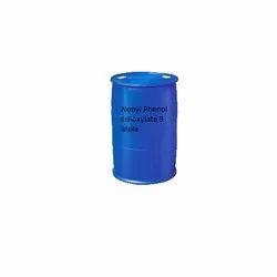 6000 PH Polyethylene Glycol