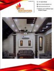 Hospitality Interior Designers In Nagpur