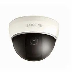 1.3 MP Dome Camera, Max. Camera Resolution: 1920 x 1080, Camera Range: 45 m