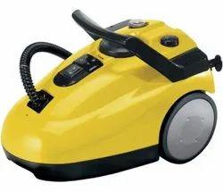 Skyvap Max Steam Vacuum
