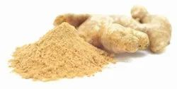 Dry Ginger Powder Project Report Consultancy