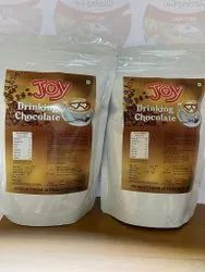 Drinking Chocolate Powder, Packaging Size: 25kg
