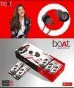 Boat Wired Earphone