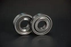 NACHI Super Precision Bearings For Machine Tools
