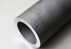 Jindal Round Stainless Steel ASTM Pipes