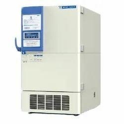 Ultra Low Temprature Freezers