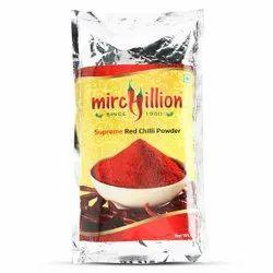 Byadgi Supreme Red Chilli Powder, 1 kg, Packets