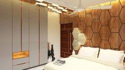 Turnkey Interiors in chennai