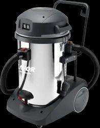 Taurus IR 2 Way Wet & Dry Vacuum Cleaners