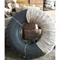 Heavy Duty Industrial Tyre