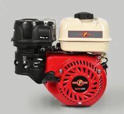 General Purpose Petrol Engine 6.5hp