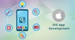 Apple Offline & Online IOS Application Development