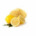 Lemon Dry Extract