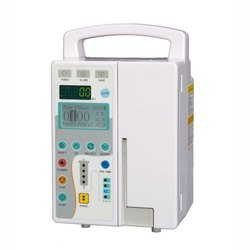 BEYOND INFUSION PUMP BYS-820
