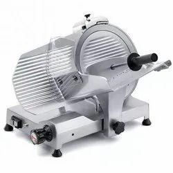 Meat Slicer 300mm Sirman