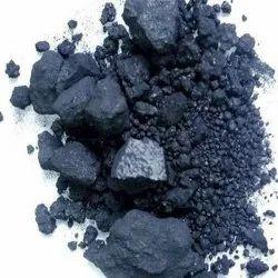 Crystals Petroleum Coke, For Industrial, Packaging Type: Bag